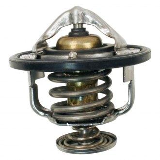 2005 Kia Sorento Replacement Engine Cooling Parts Carid Com