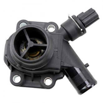 Beck Arnley® - Coolant Thermostat and Housing Assembly