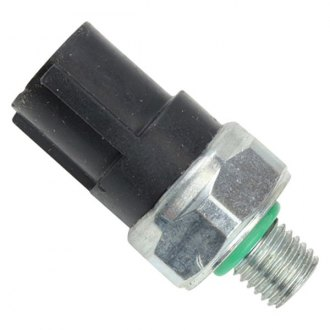 Engine Variable Valve Timing Oil Pressure Switches - CARiD com