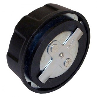 Beck Arnley® - Oil Filler Cap