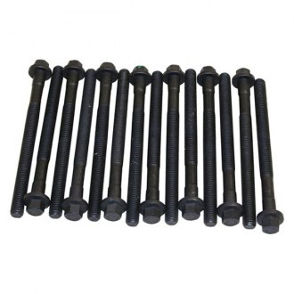 Beck Arnley® - Cylinder Head Bolt Set