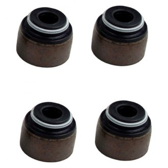 Beck Arnley® - Engine Valve Stem Oil Seal