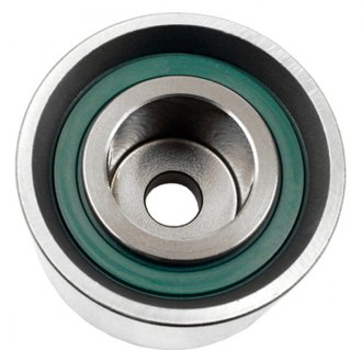 Beck Arnley® - Upper Timing Idler Pulley