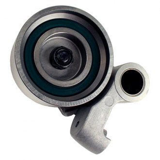 Beck Arnley® - Timing Belt Tensioner
