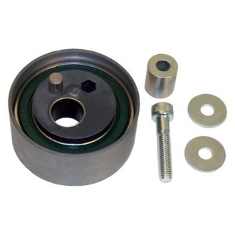 Beck Arnley® - Timing Belt Idler Pulley