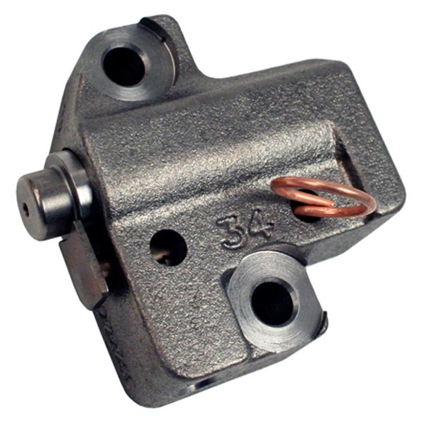Engine Chain Tensioner : Beck arnley kia optima timing chain tensioner adjuster