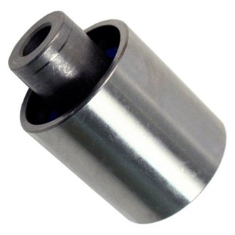 Beck Arnley® - Driver Side Timing Idler