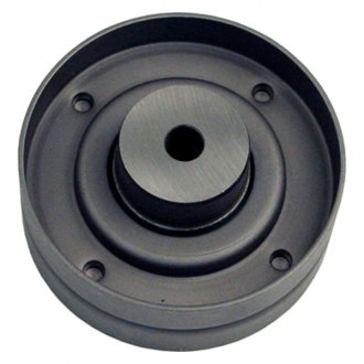 Beck Arnley® - Timing Belt Tensioner Pulley