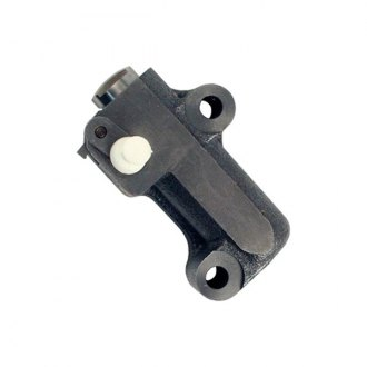 Beck Arnley® - Timing Chain Tensioner Adjuster