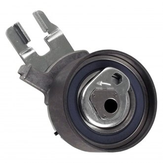 2005 Volvo S40 Replacement Engine Pulleys — CARiD.com