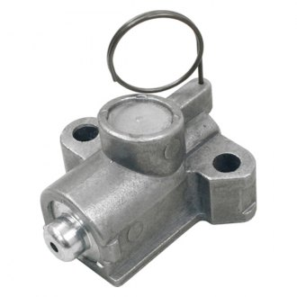 Beck Arnley® - Balance Shaft Chain Tensioner