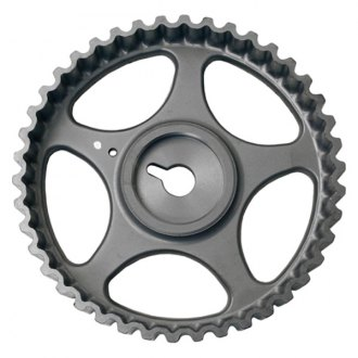 Beck Arnley® - Timing Gear