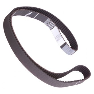 Beck Arnley® - Timing Belt