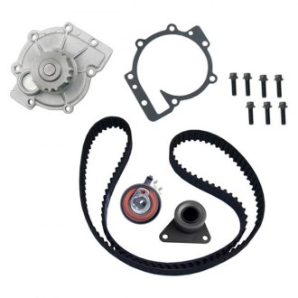 Beck Arnley® - Timing Belt Kit with Water Pump