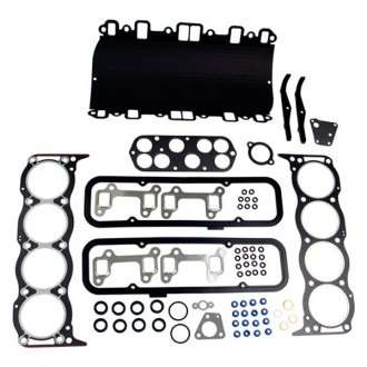 Beck Arnley® - Cylinder Head Gasket Set