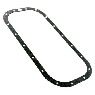 Beck Arnley® - Oil Pan Gasket Set