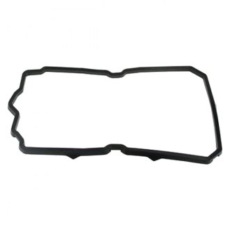 Beck Arnley® - Automatic Transmission Oil Pan Gasket