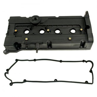 Beck Arnley® - Valve Cover Assembly