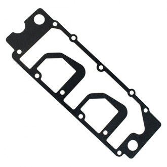 Beck Arnley® - Lower Valve Cover Gasket