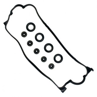 Beck Arnley® - Valve Cover Gasket Set