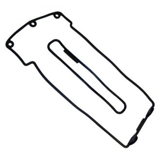 Beck Arnley® - Driver Side Valve Cover Gasket Set