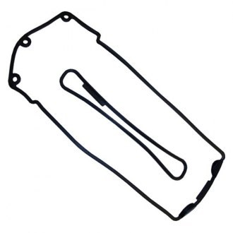 Beck Arnley® - Passenger Side Valve Cover Gasket Set