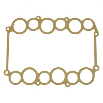 Beck Arnley® - Fuel System Gaskets