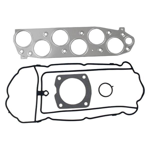 Fuel Injection Plenum Gasket Set-Engine Intake Manifold Gasket Set Beck//Arnley