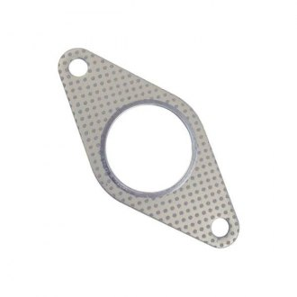 Beck Arnley® - Exhaust Pipe to Manifold Gasket