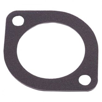 Beck Arnley® - Engine Coolant Thermostat Gasket