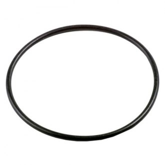 Beck Arnley® - Engine Coolant Water Pump Gasket