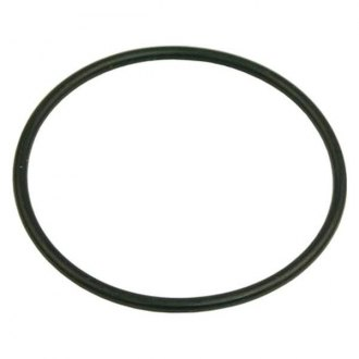 Beck Arnley® - Water Pump O-Ring