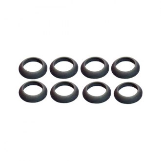 Beck Arnley® - Engine Push Rod Tube Seal