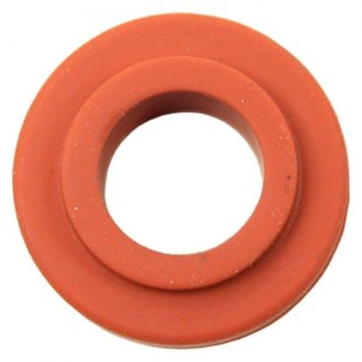Beck Arnley® - Red Oil Cooler Seal