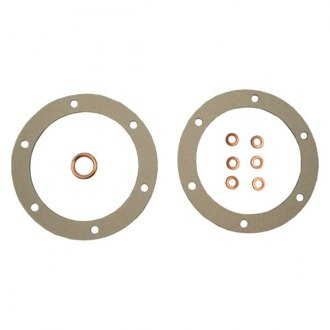 Beck Arnley® - Oil Strainer Gasket Set
