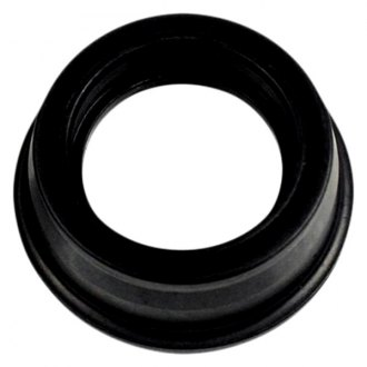 Beck Arnley® - Ignition Seal