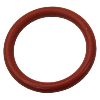 Beck Arnley® - Outer Push Rod Tube Seal