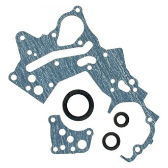 Beck Arnley® - Oil Pump Gasket Kit