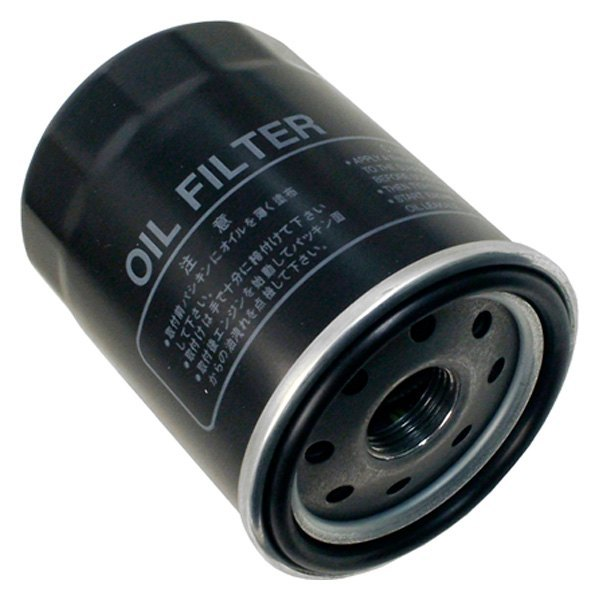 Beck arnley toyota camry 2007 2009 oil filter for Motor oil for 2009 toyota camry