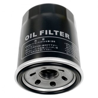Beck Arnley® - Long Oil Filter