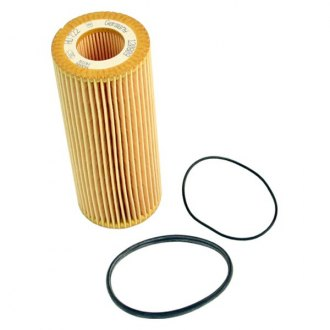 Beck Arnley® - Oil Filter