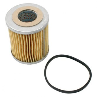 Beck Arnley® - Canister Type Oil Filter