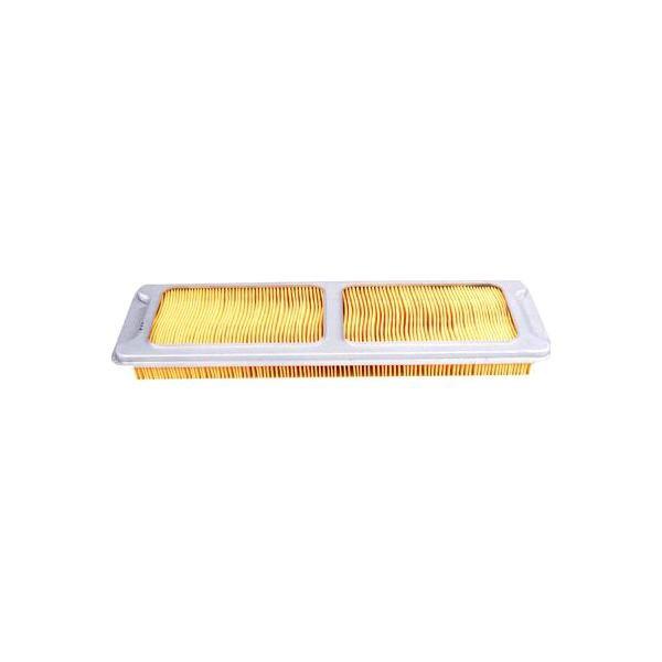 Beck Arnley® - Panel Paper Air Filter
