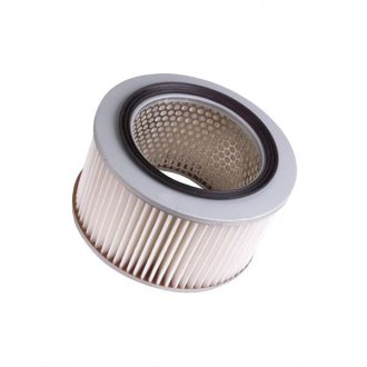 Beck Arnley® - Round Air Filter