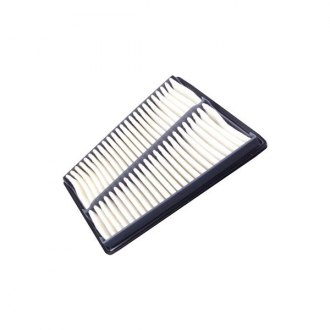 Beck Arnley® - Panel Air Filter