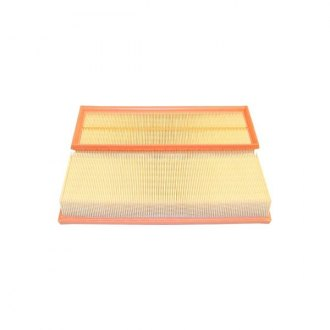 Beck Arnley® - Panel Air Filter Set