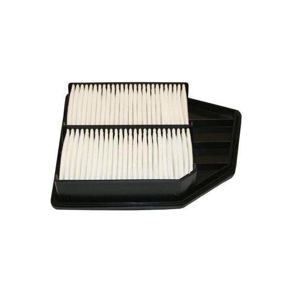 Beck Arnley® - Panel Air Filter
