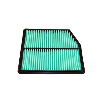 Beck Arnley 042-1793 - Air Filter