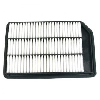Beck Arnley 042-1854 - Air Filter