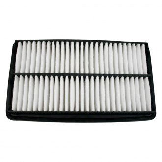 Acura MDX Replacement Air Filters At CARiDcom - Acura mdx air filter